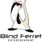 blindferret