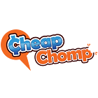 cheapchomp