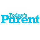 todayparent